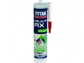 Artelit Multi Fix 290ml