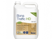 Bona Traffic HD 4.95kg