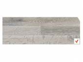Laminat Advanced Nordic Oak  1380x193x8
