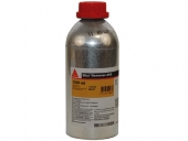 Sika Remover-208 1liter